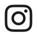 plurr_design_instagram