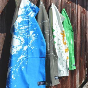 Kökshanddukar & förkläden | Tea towels & aprons